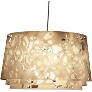 Louis Poulsen Collage 450 Pendant Lamp | Outdoor pendant