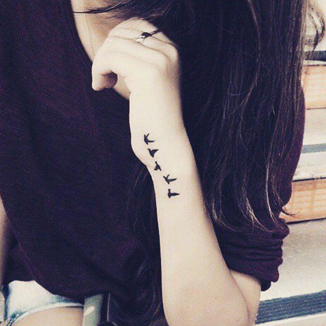 80 Of The Most Popular Tattoo Designs That Will Never Go Out Of Style Popular Tattoos Most Popular Tattoos Tattoos