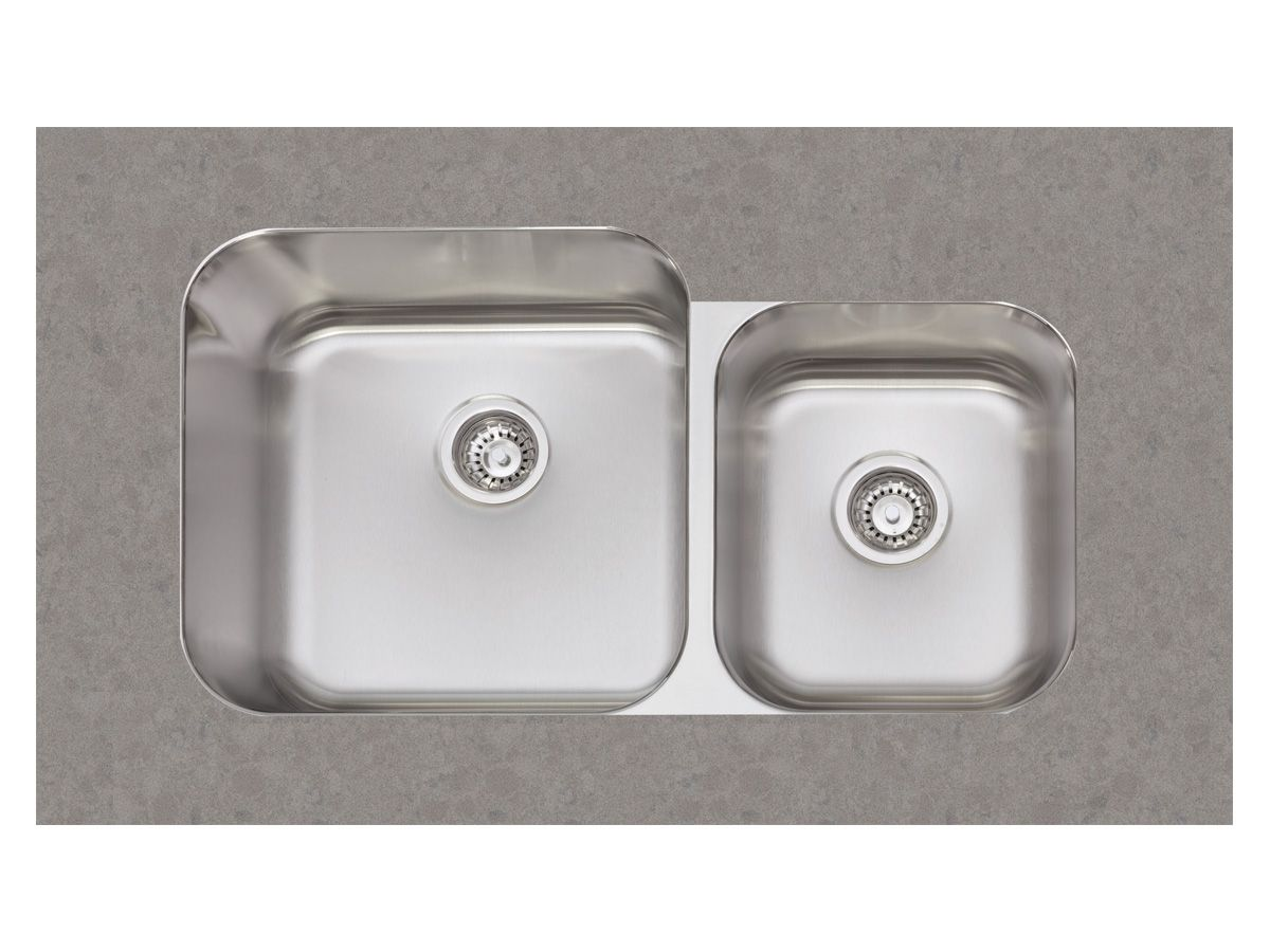 854 Undermount Sink Undermount Sink Sink Kitchen Sink