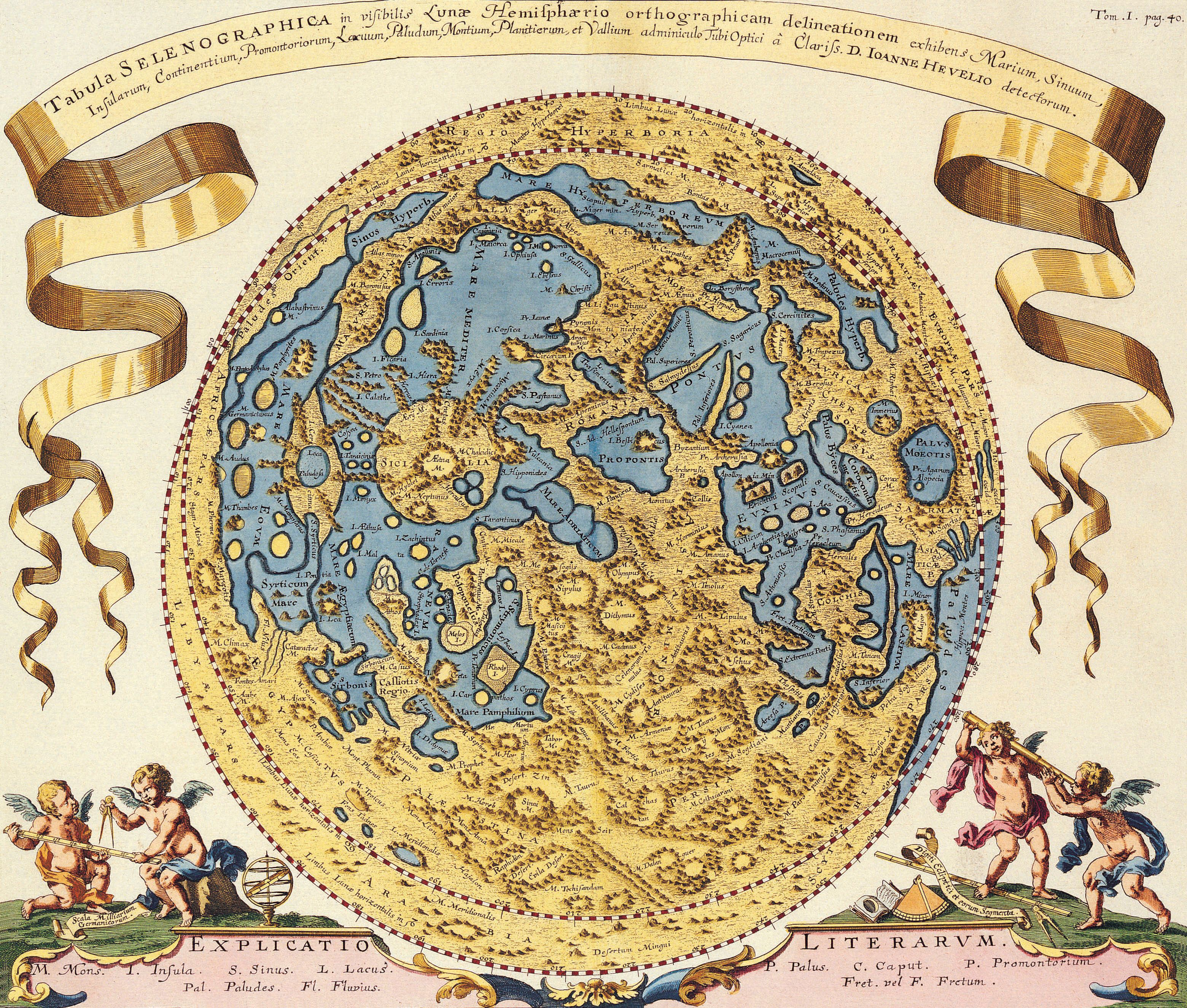 Antique Maps Of The World World Globe Joanne Hevel