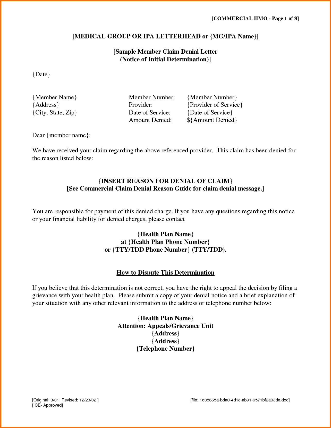 Disclaimer Sample Letter Executive Resume Template Free Letters