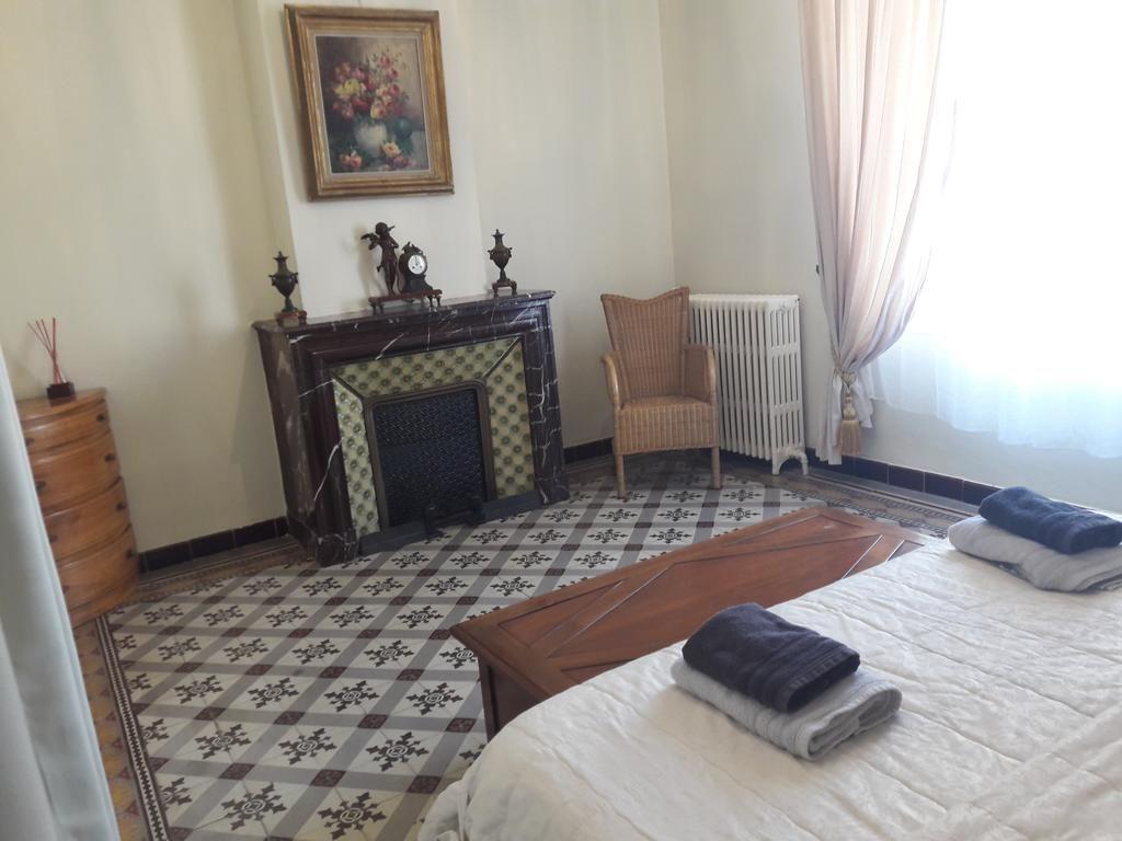 Villa Angel Chambres D Hotes Spa Location Francophone Chambre A Louer Decoration Maison Chambre A Coucher