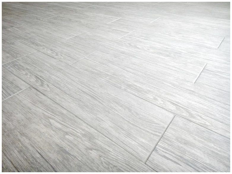 Different Designs For Your Floor Using Ceramics Wood Look Tile
