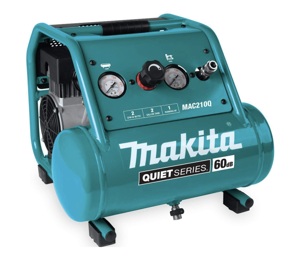 Pin by carroll on Design shop in 2020 Makita, Electric