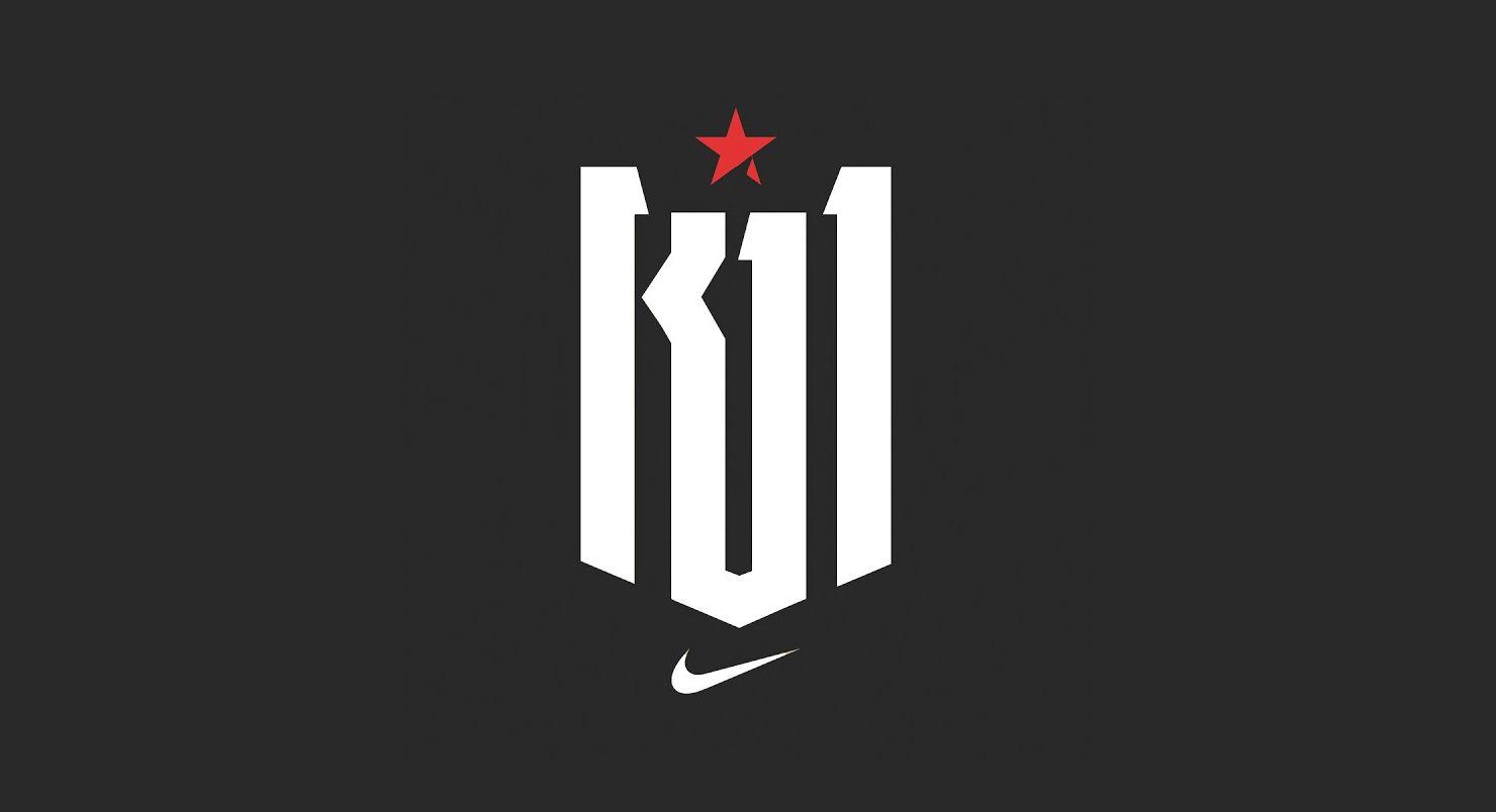 Рассказываем про программу отбора молодых талантливых футболистов - Nike K11. Читайте на мужском портале Stone Forest.