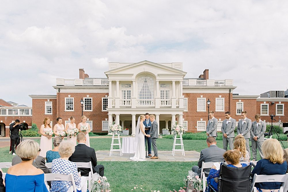 A Philadelphia Cricket Club Wedding Sarah Canning Photography In 2020 Philadelphia Wedding Photographer Country Bride And Gent Photography