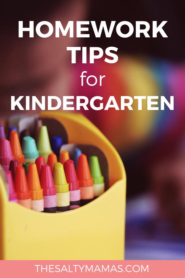 Primary school homework help and homework strategies | TheSchoolRun