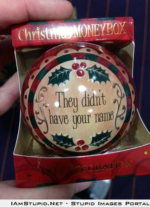 For The Skyler In Your Life FAIL