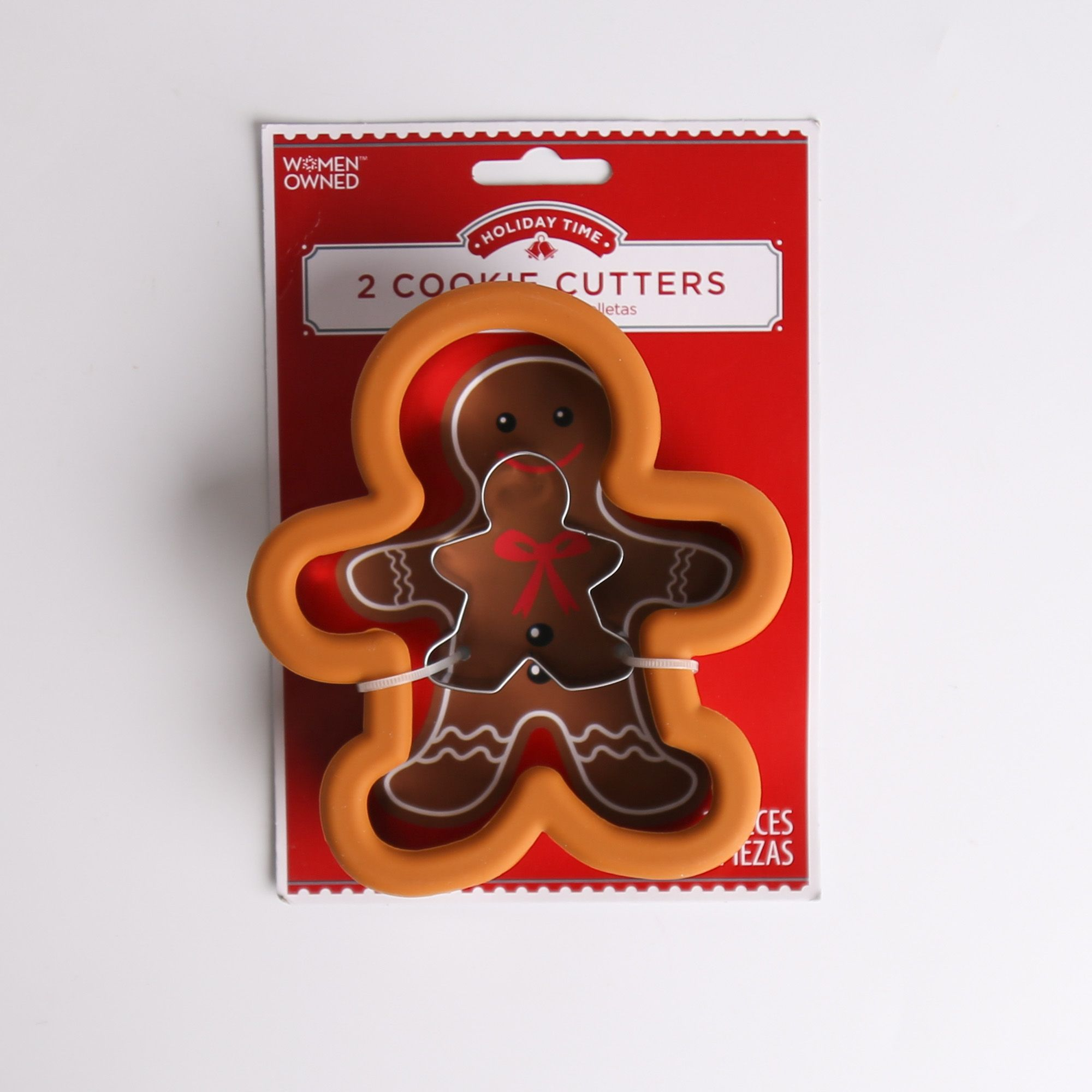 Home (With images) Gingerbread man, Holiday time