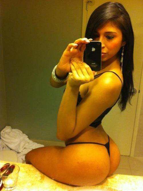 Black ebony latina asian girls