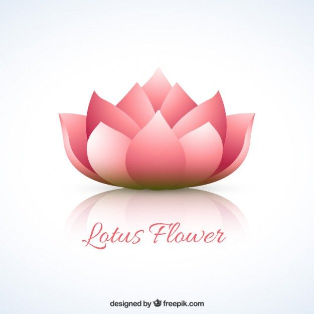 Lotus flower vector free download espiritu alma pinterest lotus flower vector free download mightylinksfo