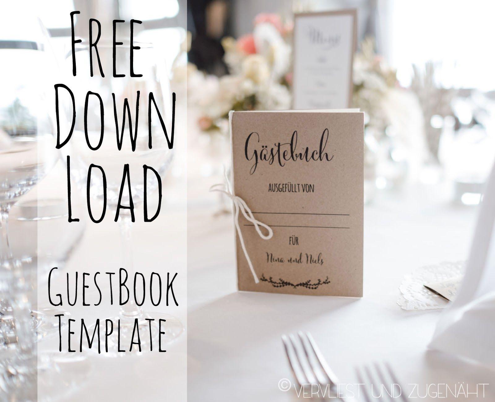 hochzeit gastebuch fragebogen free printable freebie hochzeit