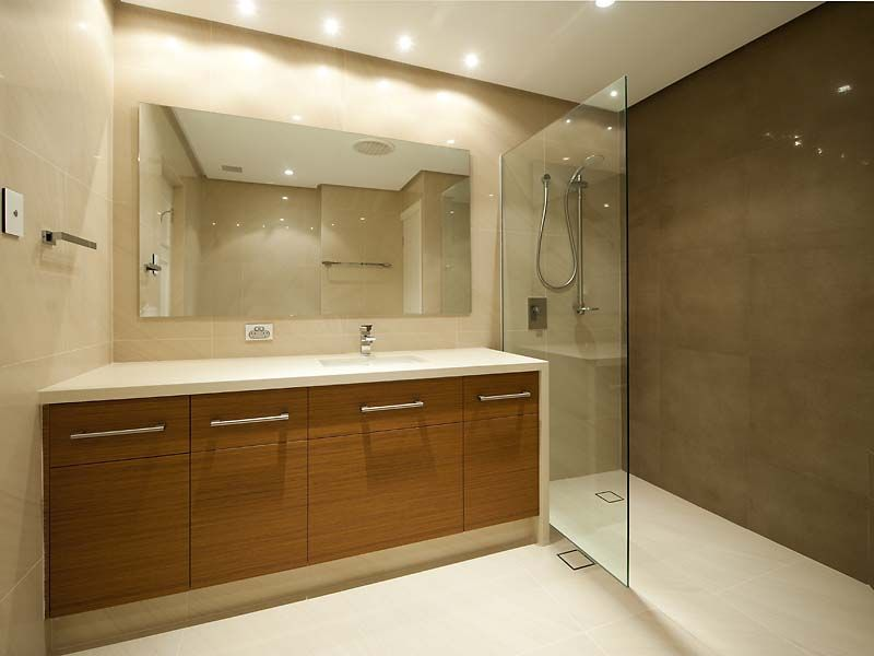Tiny Bathroom Remodel 10 Amazing Pictures  Ideas For The House Fair Designer Bathrooms Perth Design Inspiration