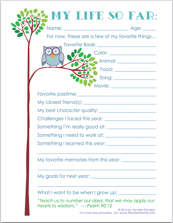 Declarative image regarding parenting styles quiz printable