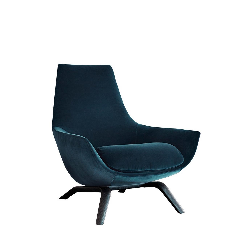 misuraemme furniture. Ermes Armchair Design By Mauro Lipparini For MisuraEmme Misuraemme Furniture