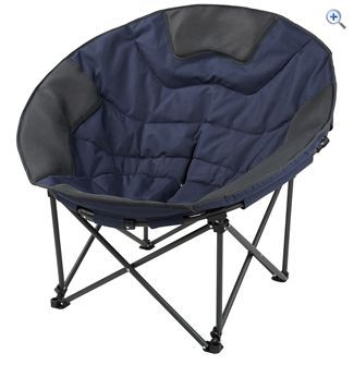 Humorous Shinetrip Outdoor Folding Chair Portable Backrest Reinforced Lightweight Camping Supplies Beach Back Fishing Chair Wide Selection; Fishing
