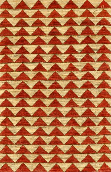 Orley shabahang modern carpet · modern carpetcarpetsart decocontemporary