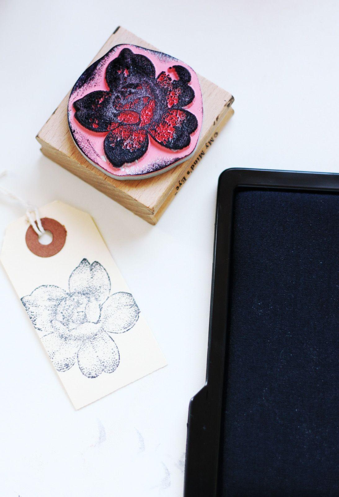from my blog / Flower Child Blog / Vintage Fashion & Craft ...