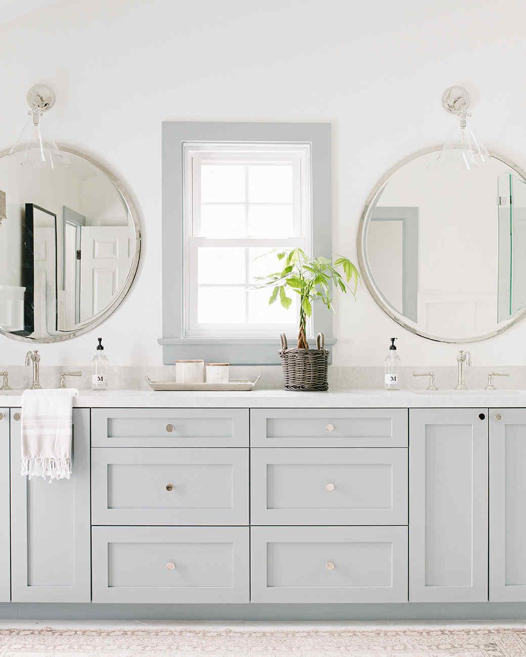 Southern California House Natural Light Master Bathroom Rustic Master Bathroom Room Designer Free Rustic Bathroom Vanities