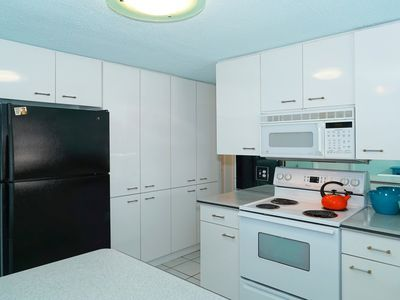 House Vacation Rental In South Venice Fl Usa From Vrbo Com