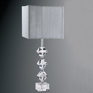 new home project pinterest silver table lamps table lamp shades and silver table