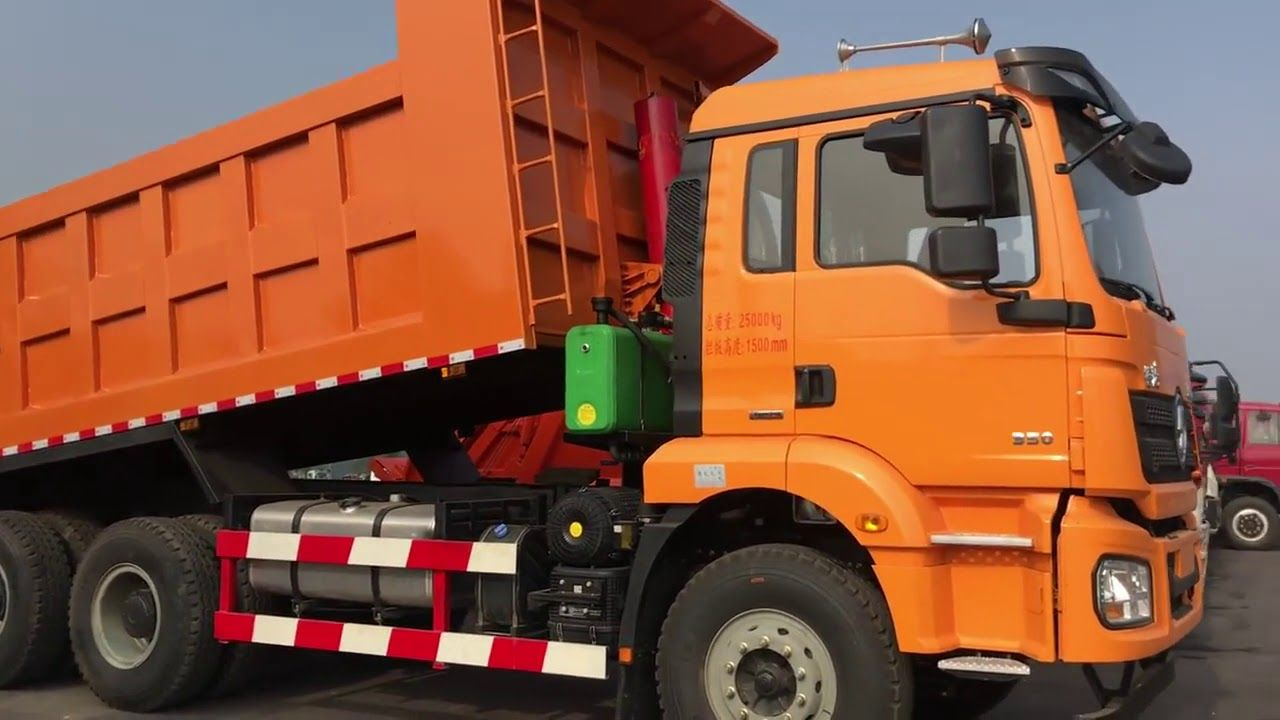 Quality 10 Wheels 20 Cubic Meters Dump Trucks For Sale Dump Trucks For Sale Trucks For Sale Dump Trucks