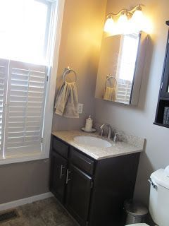 Guide To Choosing A Bathroom Vanity 4 Steps Update Your Charlie The
