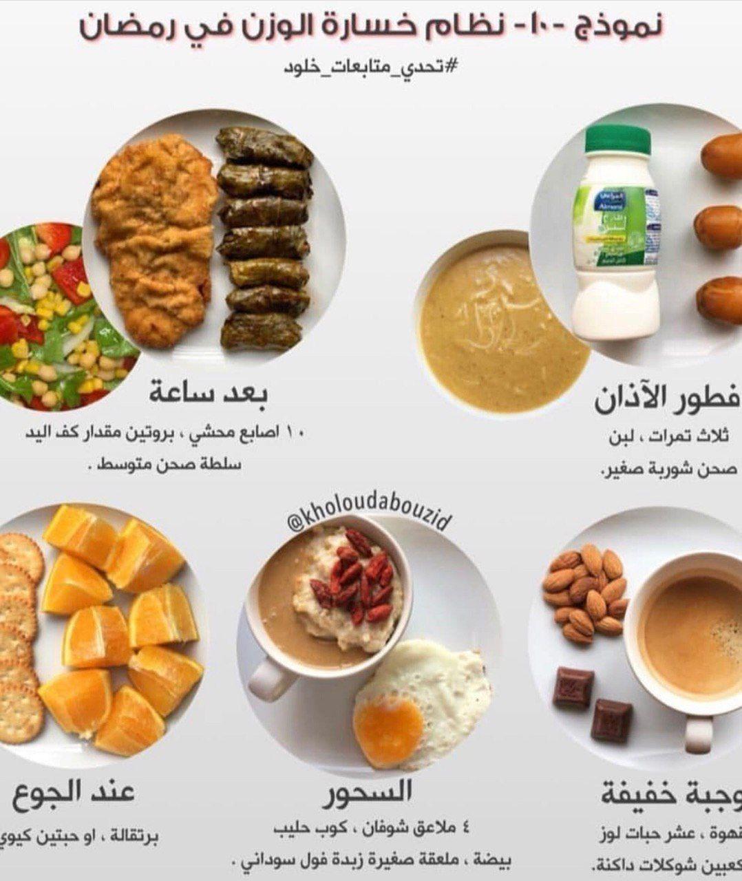 Pin By Fariba Mayahi On دواء Health Facts Food Health Fitness Food Helthy Food