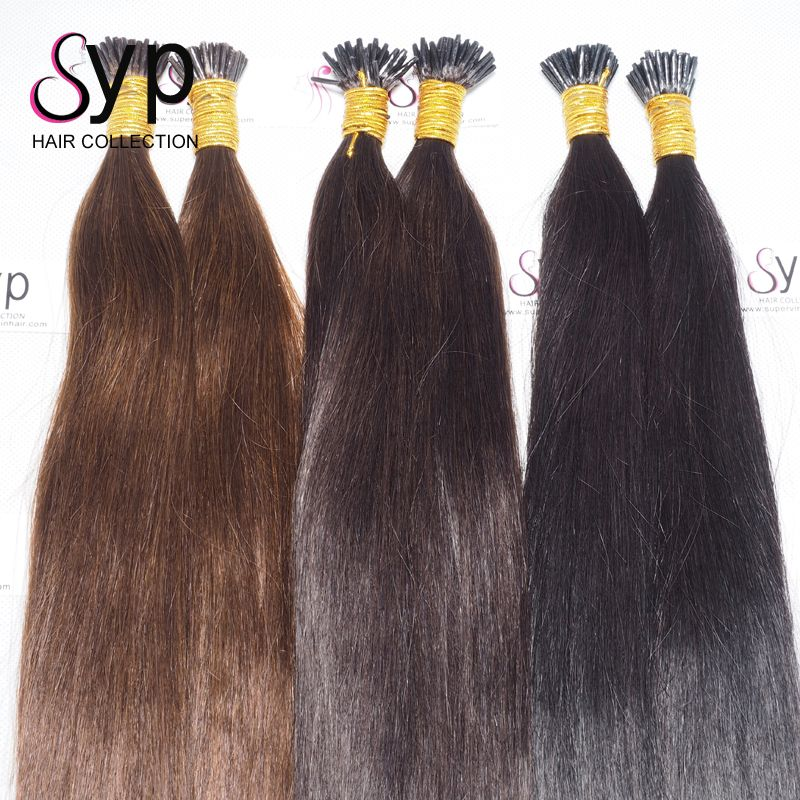 I Tip Hair Extensions Sticksunprocessed Wholesale Virgin Brazilian