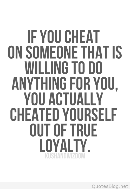 And If You Cheat With Someone Quotes Positivequotesmotivation Cheating Quotes Cheating Quotes Funny Betrayal Quotes