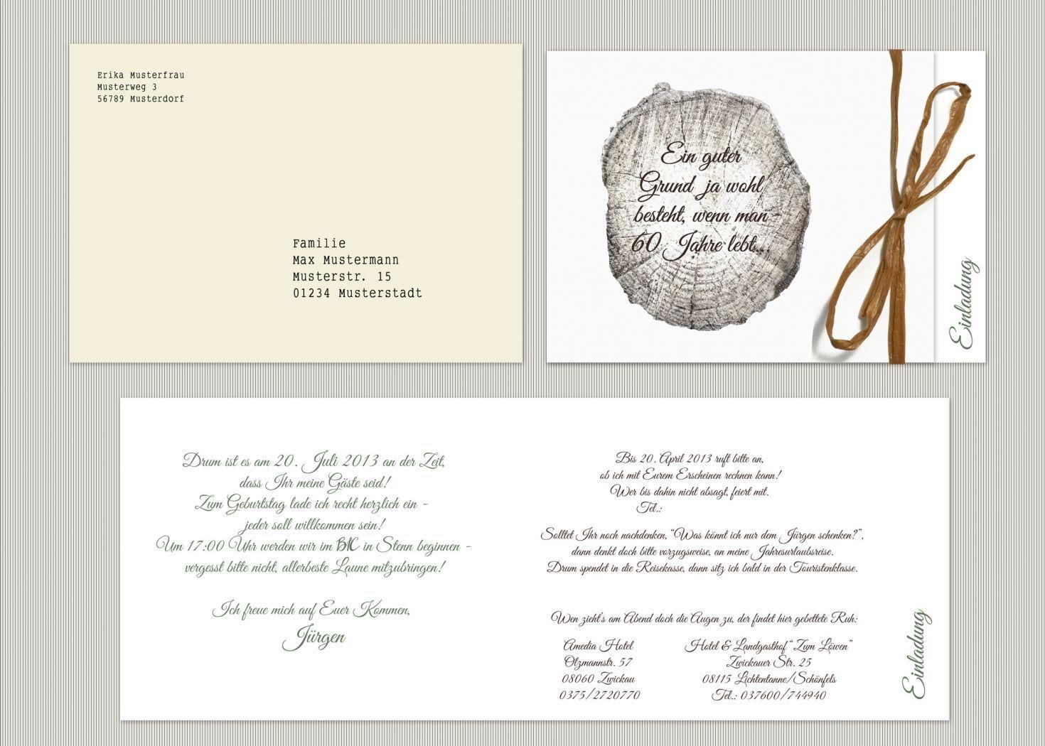 Einladungskarten Drucken : Einladungskarten Drucken Lassen ...