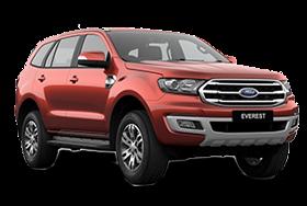 Bảng Gia Xe Ford 2019 Cập Nhật Mới Nhất Thang 3 2019 Khuyến Mai Ford Ford Ecosport