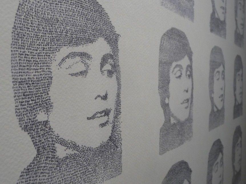 arte memoria - Buscar con Google