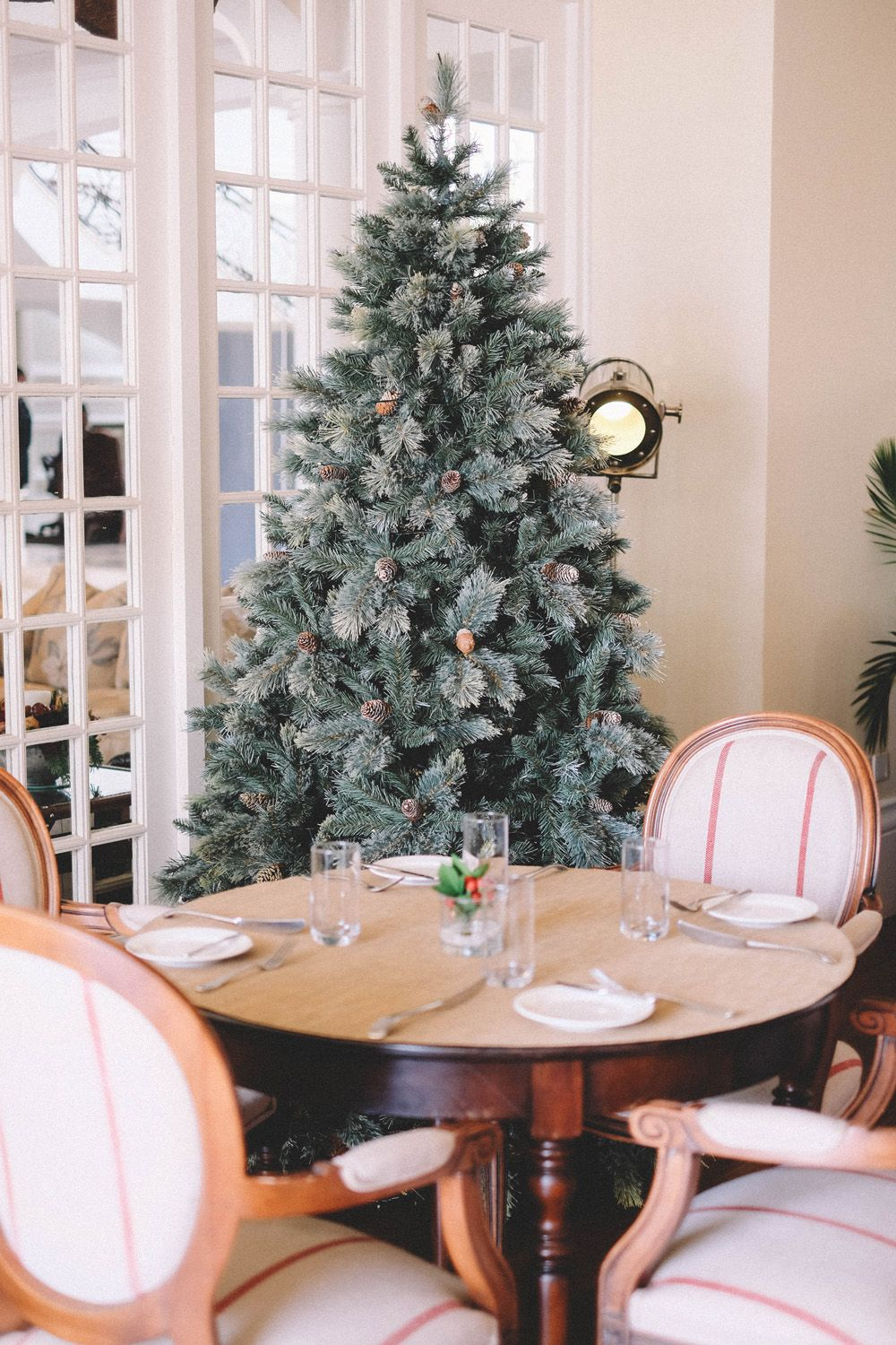 Stunning Merry Christmas Images Decor, Decorating your
