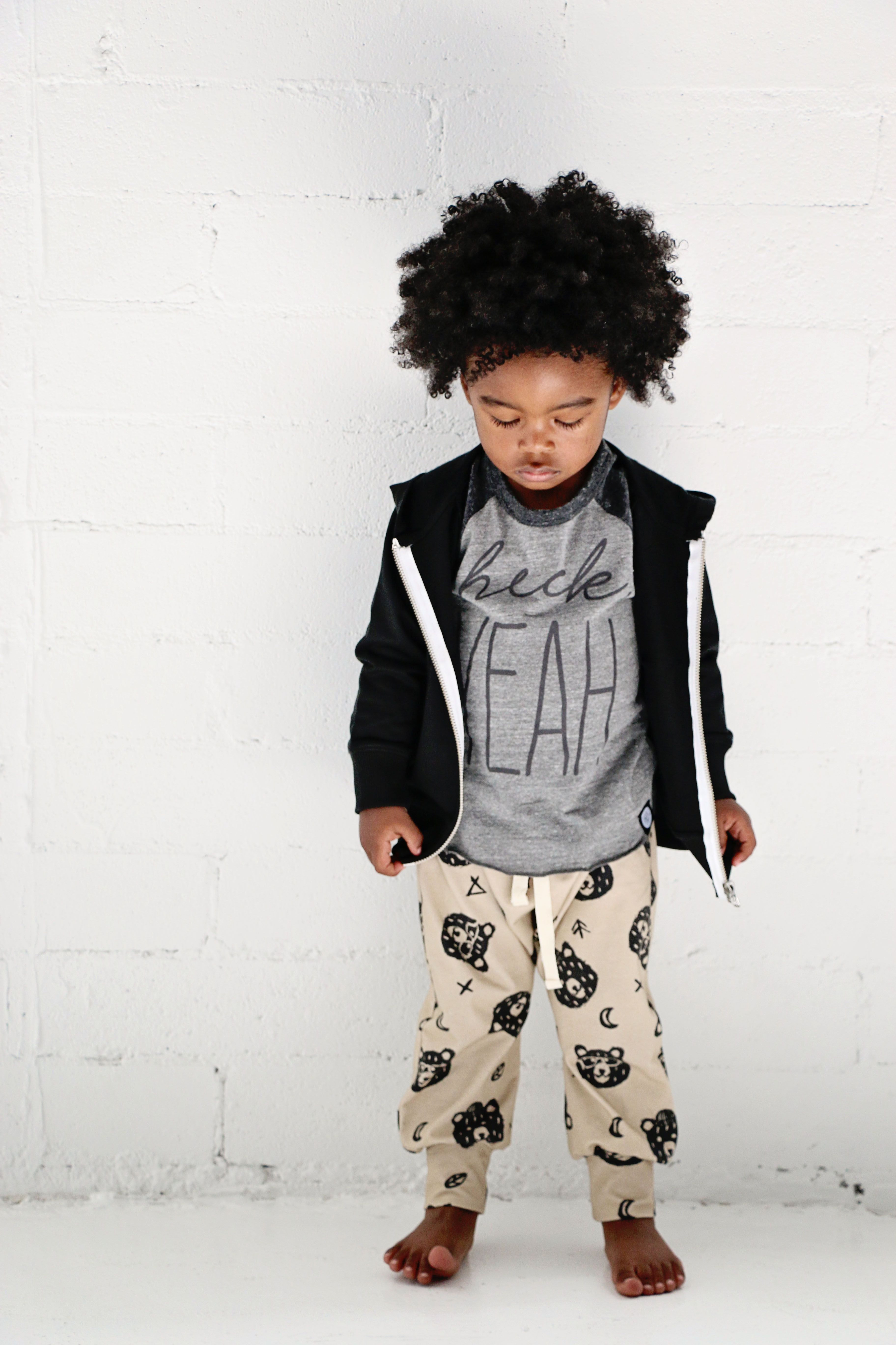 Baby And Toddler Clothes Trendsetting Style Winter