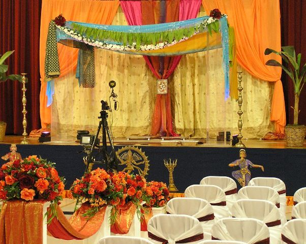 bisli event design wedding decorations floral designer wedding