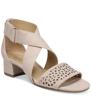 Naturalizer Adaline 2 Sandals Gray   Products in 2019