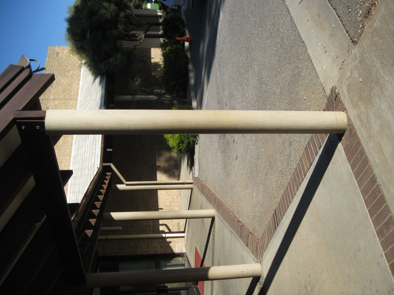 33++ Who asbestos cement pipe