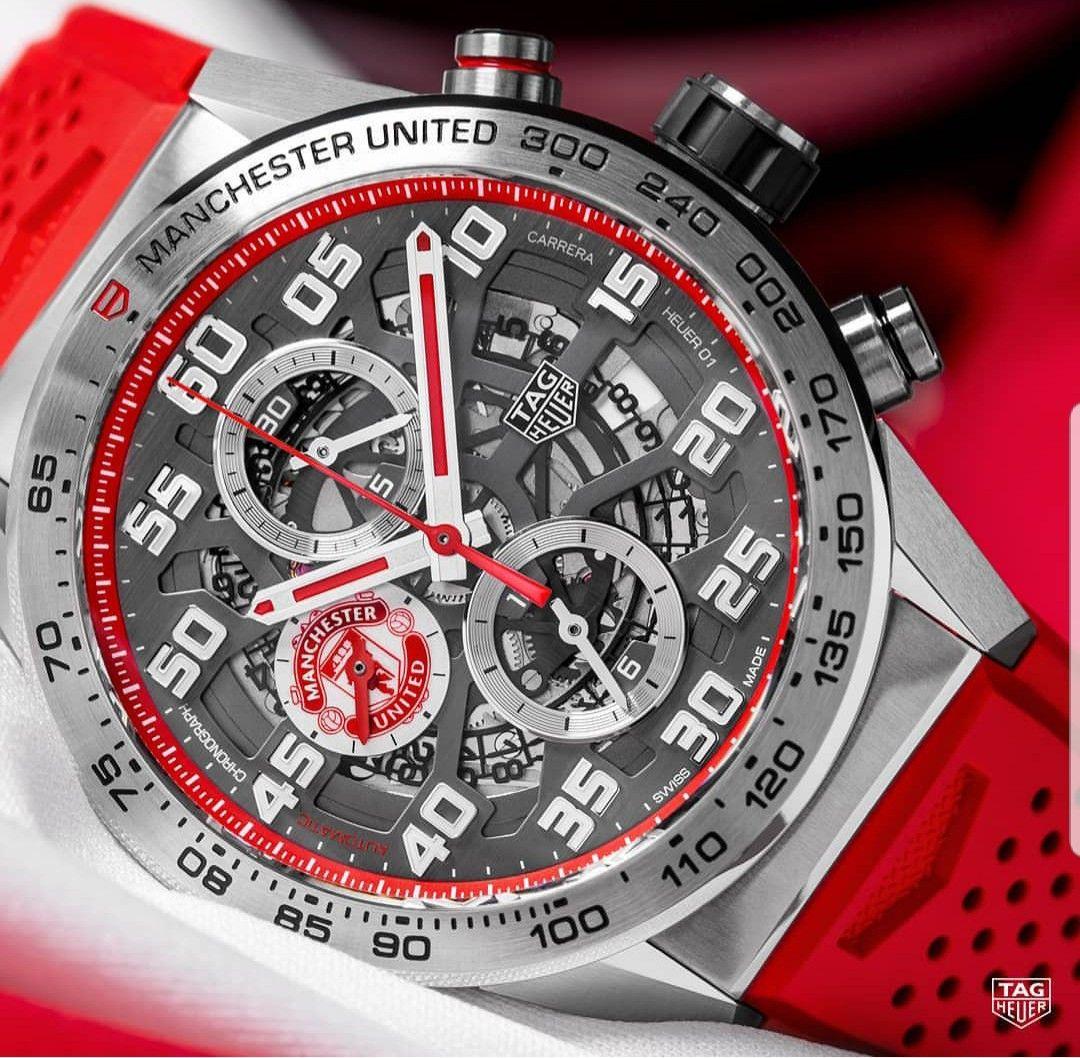 a24d63986135 Pin de Freex Electronic en Reloj