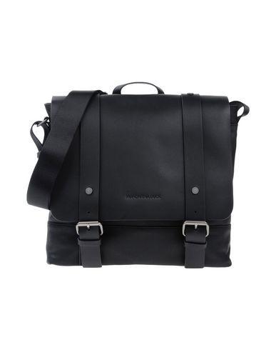 9c2f4d1d7dac MANDARINA DUCK Women's Cross-body bag Black -- -- | Products
