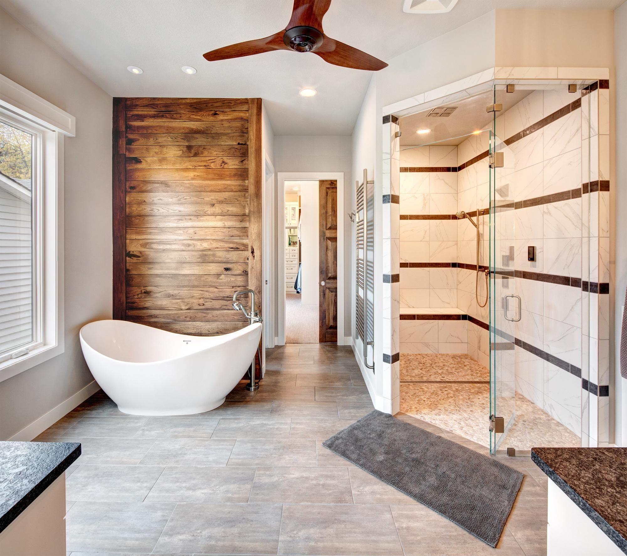 Bathrooms Photo Gallery Custom Homes In Kansas City Ks Starr Homes Lakeside Cottage Adair Homes Bathroom Remodel Master [ jpg ]
