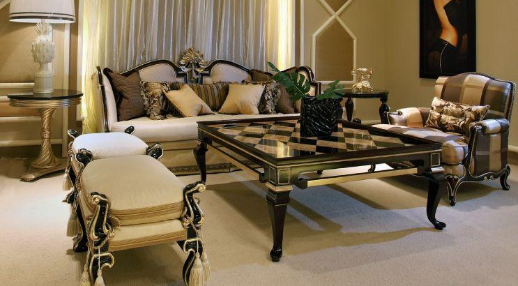 italian furniture european italian style living room furniture