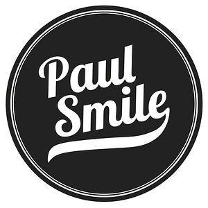 Paul Smile (Mi propia marca)
