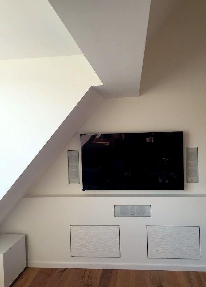 fachm nnische fertigung von w nden und decken jeder art effiziente d mmung und andere. Black Bedroom Furniture Sets. Home Design Ideas