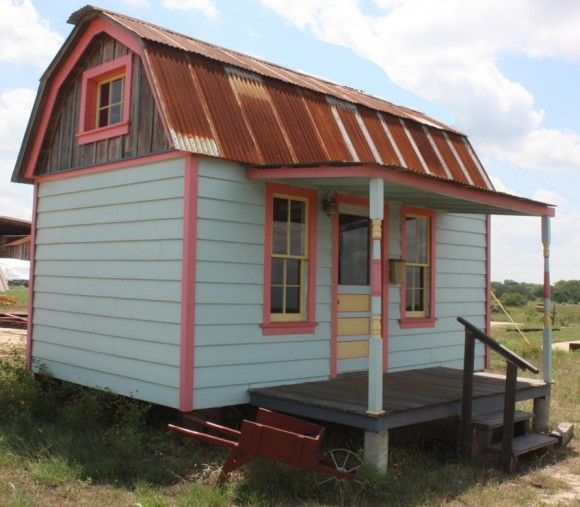 I 39 D Like To Live In This In Someone 39 S Backyard On The