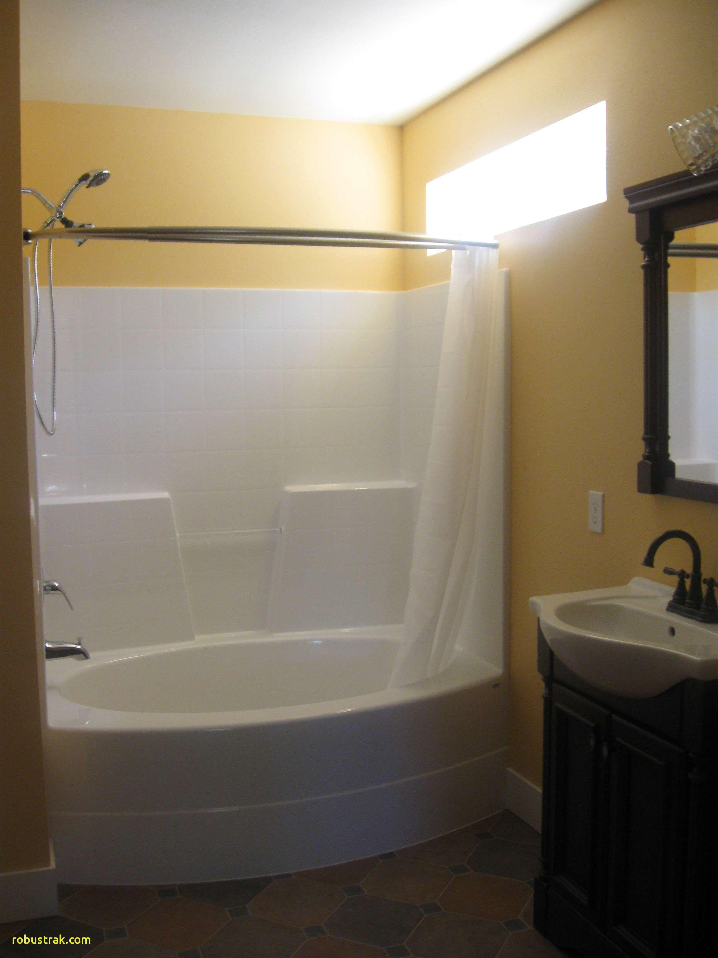 20 Inspirational Spa Bath Shower bo Home Decoration Ideas | Home ...