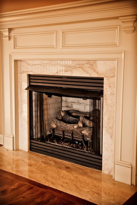 Gaines Home Building Corp Homes Of Distinction Hendersonville Tn Nashville Tn Smyrna Tn Home Building A House Sweet Home