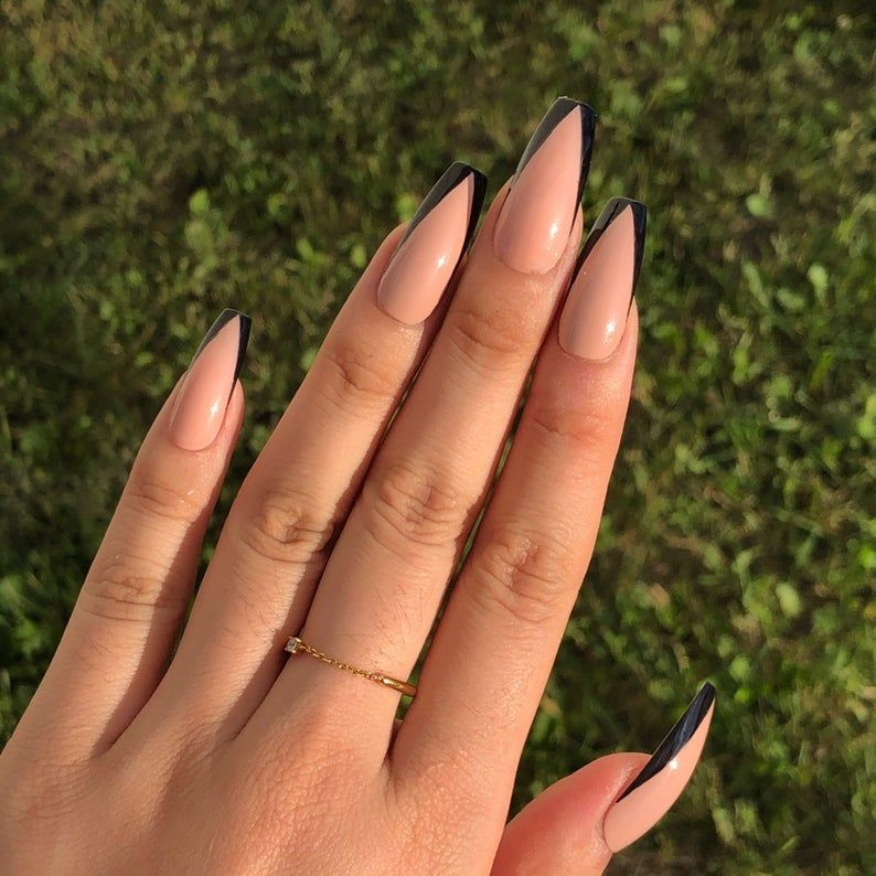 Pin On Nails Ideas