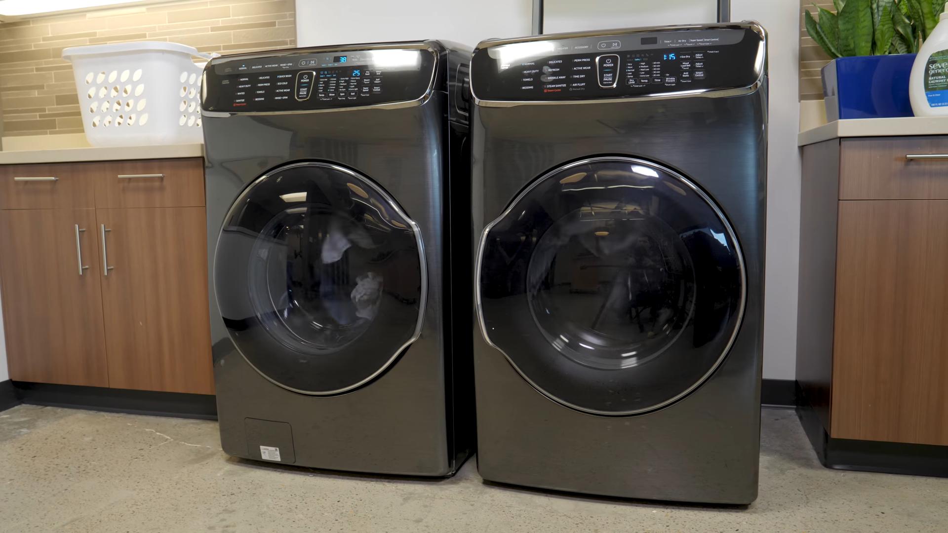 Washing Machine Pictures Washing Machine Washing Machine Drain Hose Washing Machine Black