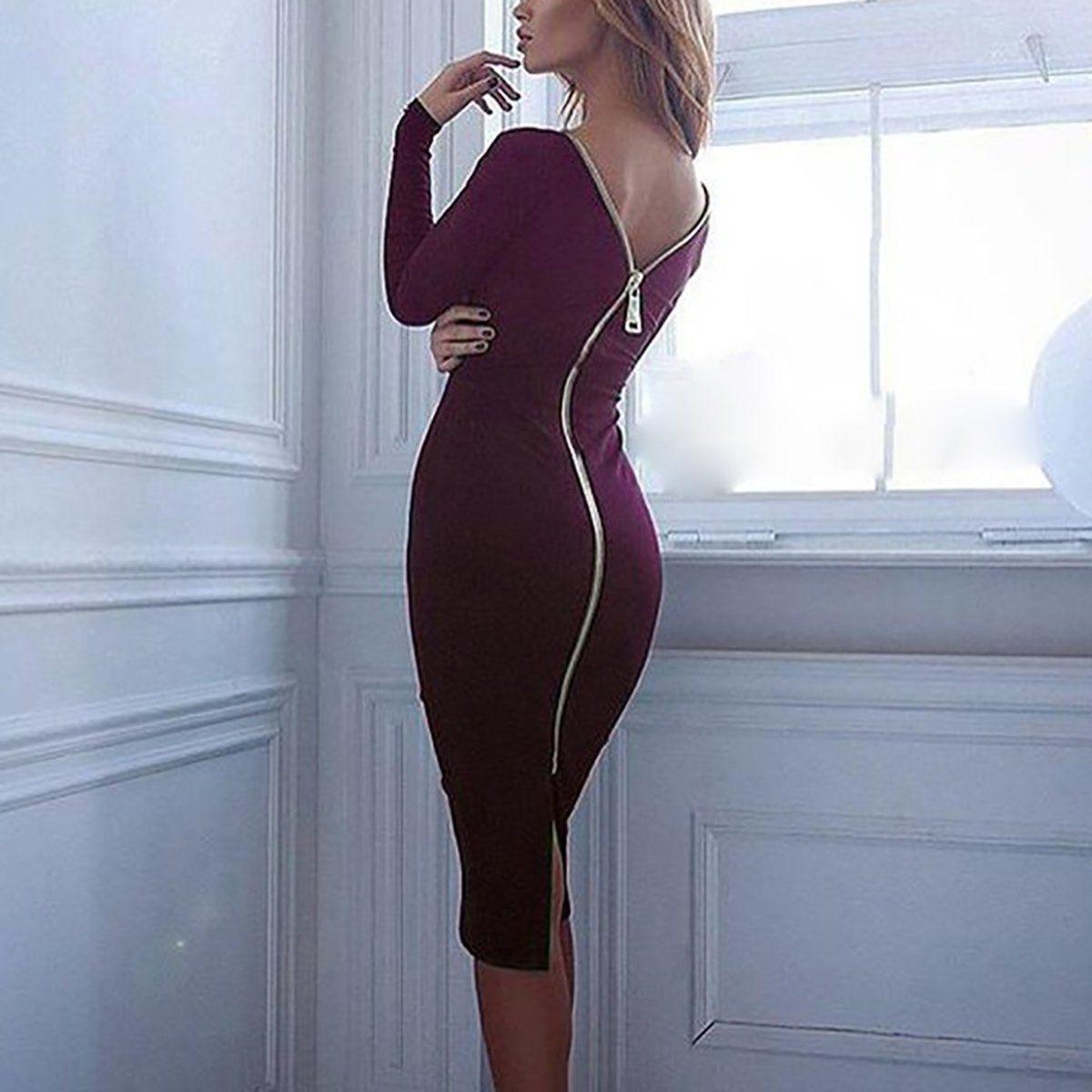 Photo of Dresses